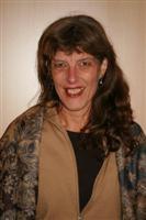 AnnetteLenz