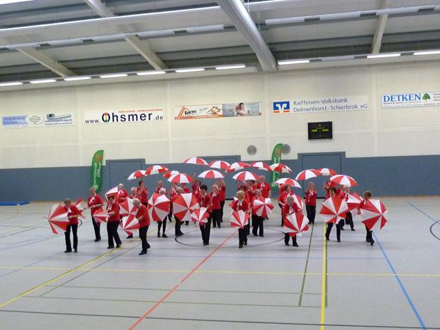 Frauengymnastik1