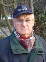 Georg-Schmidt