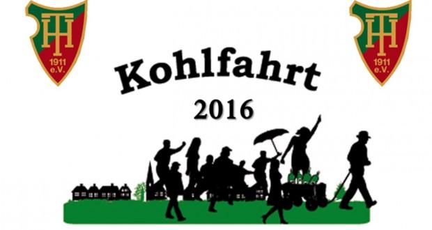 tsh kohlfahrt 2016, jetzt anmelden | ts hoykenkamp, Einladung