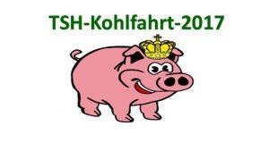 Kohlfahrt-2017