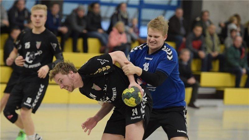 Hoykenkamp Handball