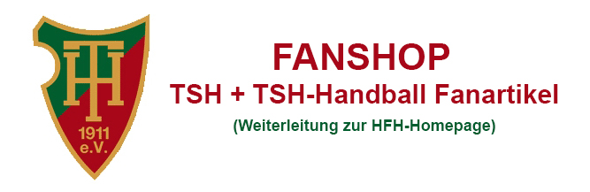 TSH Fan Artikel