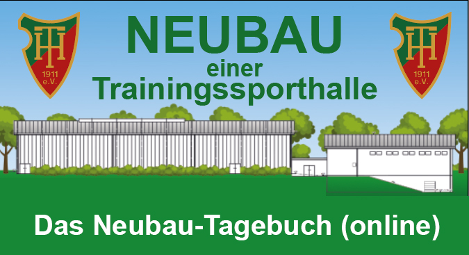 Neubau_Trainingshalle