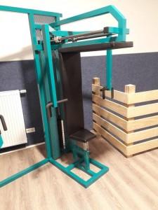 Fitnessraum_11