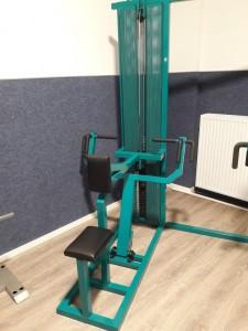 Fitnessraum_12
