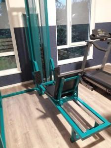 Fitnessraum_4